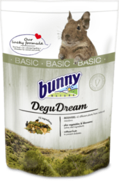 Bunny DeguDream Basic
