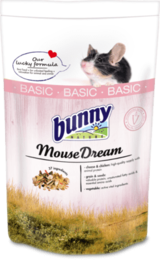 Bunny MouseDream Basic 500 gr