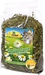 JR Farm Kamomilla 100 gr