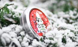 LovePaws® Winter Edition 40 ml