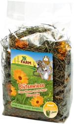 JR Farm Kukkaniitty 100 gr