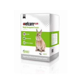 +Vetcare Weight Management Formula kaneille 1 kg