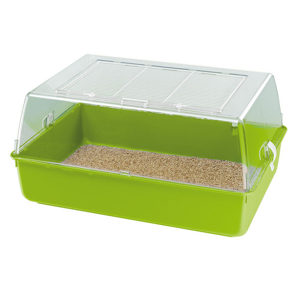 Ferplast Mini duna Multy 55 x 39 cm